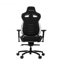 Vertagear PL4500 Gaming Chair Black/White